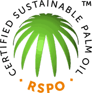 sustainable palm oil logo